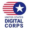 US Digital Corps