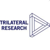 Trilateral Research