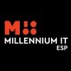 MillenniumIT ESP (MIT ESP)