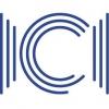 National Institute for Research & Development in Informatics (ICI Bucharest)