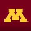 Center for Medical Device Cybersecurity (CMDC) - University of Minnesota