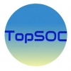 TopSOC Information Security