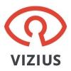 Vizius Group