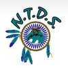 Native Tele-Data Solutions (NTDS)