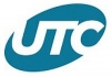 Utilities Technology Council (UTC)