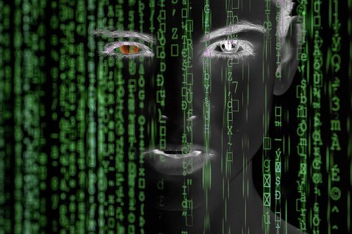 Cyber Warfare Creates Ghosts In Our Machines