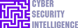 Cyber Security Intelligence
